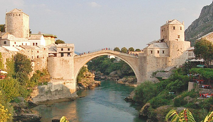 Mostar_old_bridge