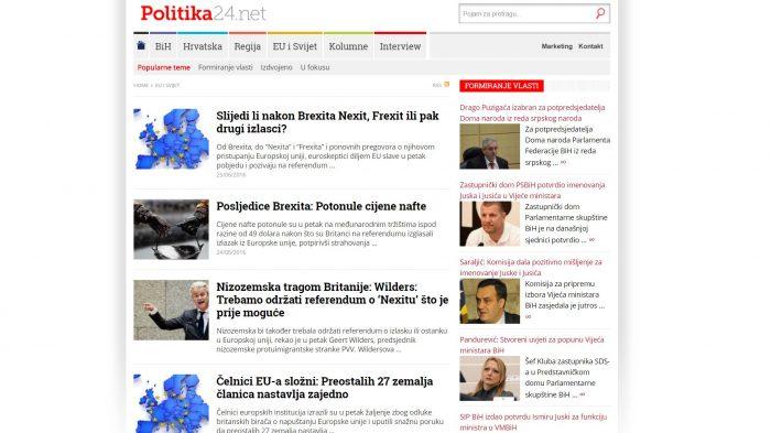 politika24