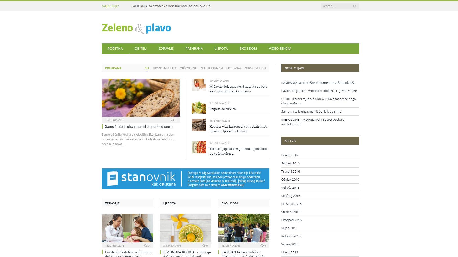 zeleno_i_plavo